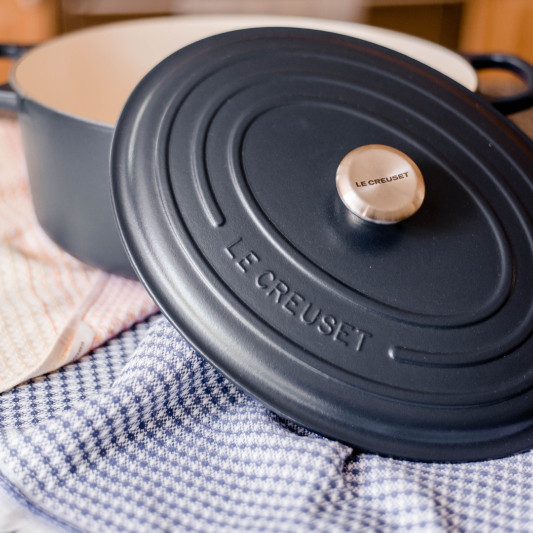 LC Cookware 2