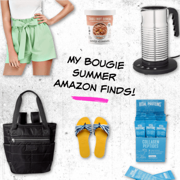 Bougie-Summer-Amazon-Finds