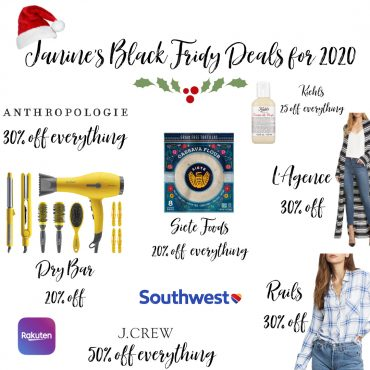 Janine-Black-Friday-Deals