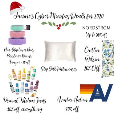 Janine-Cyber-Monday-Deals