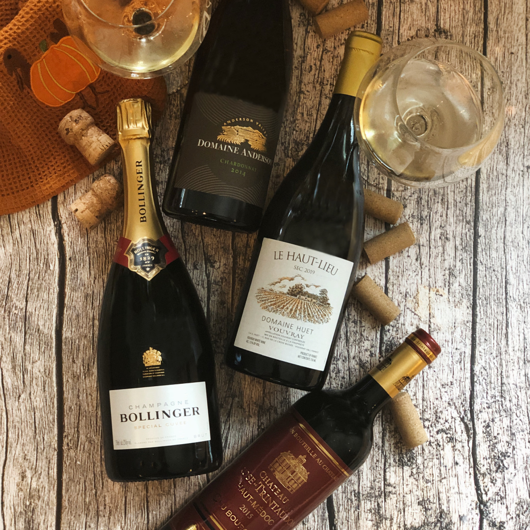 what-wine-to-serve-for-Thanksgiving