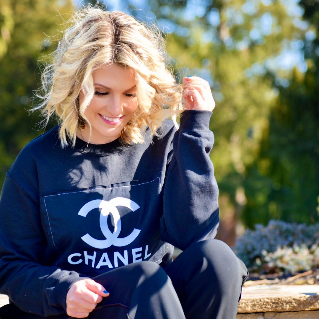 Janine-Chill-Chanel