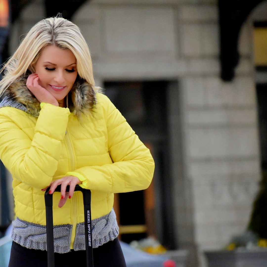 Janine-Cold-Weather-Travel