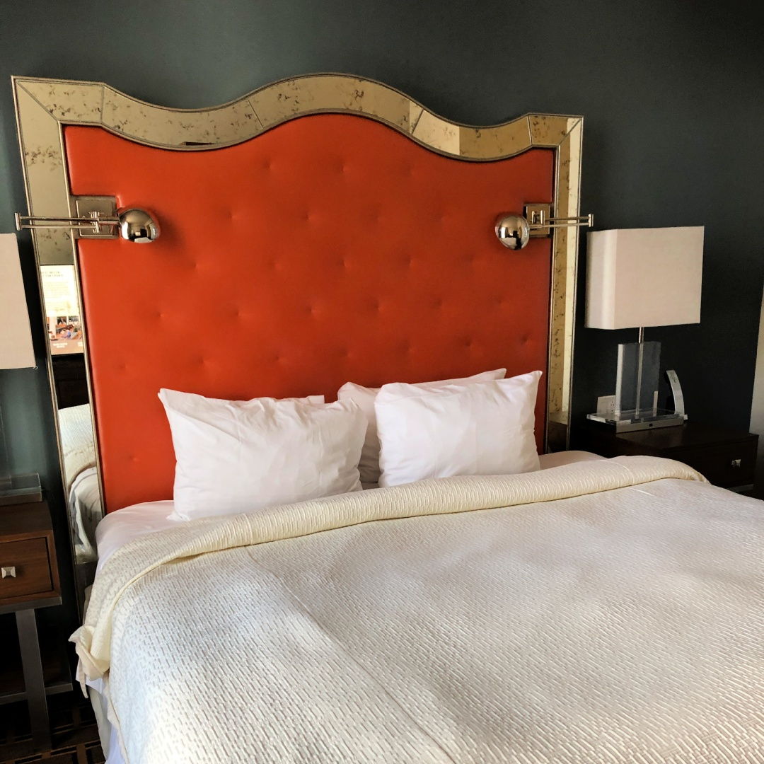 The-Crawford-Hotel-Room-2