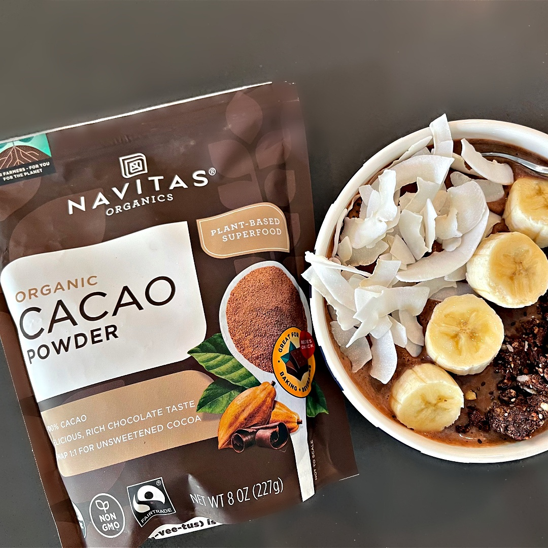 Superfoods-Cacao-Powder