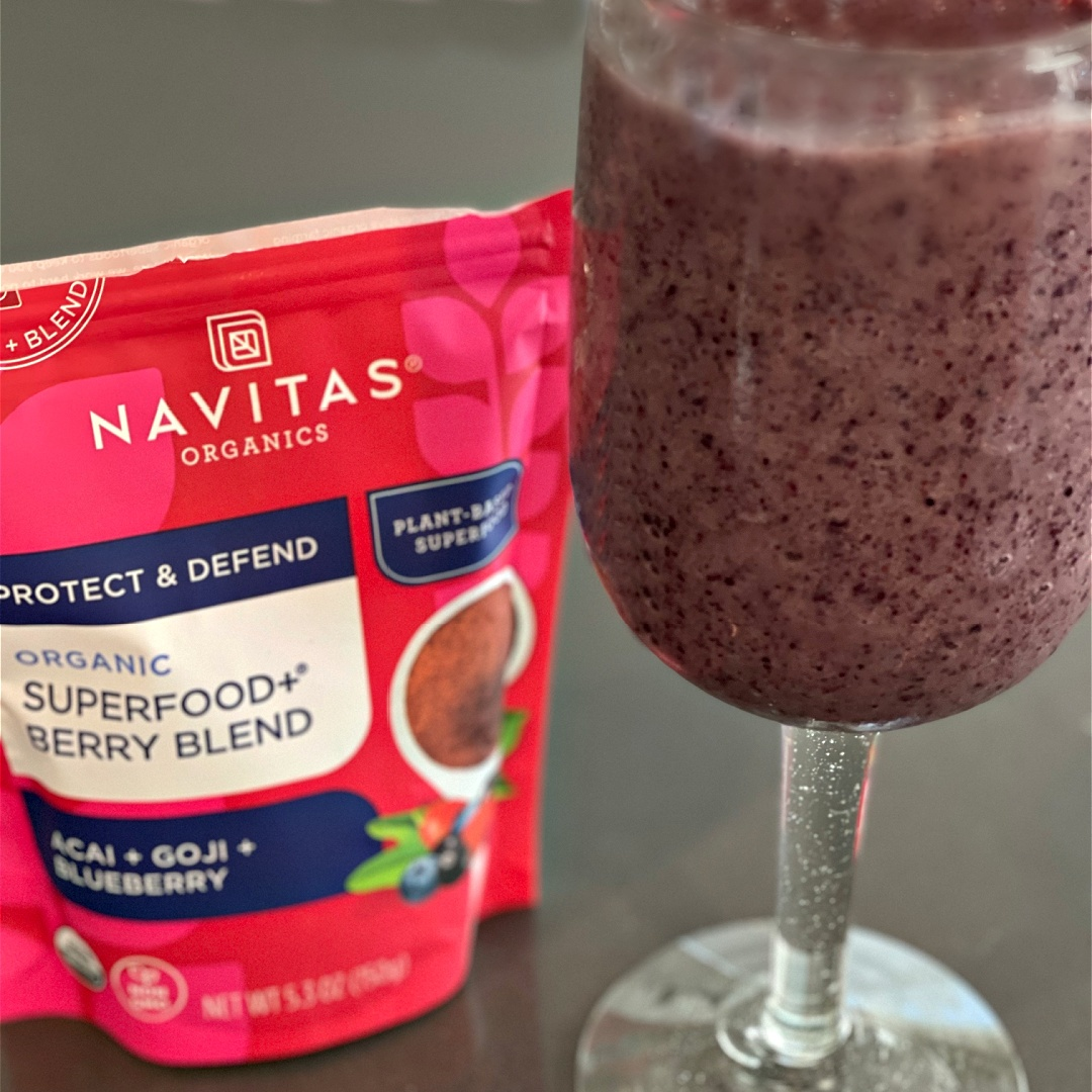 Superfoods-Berry-Blend