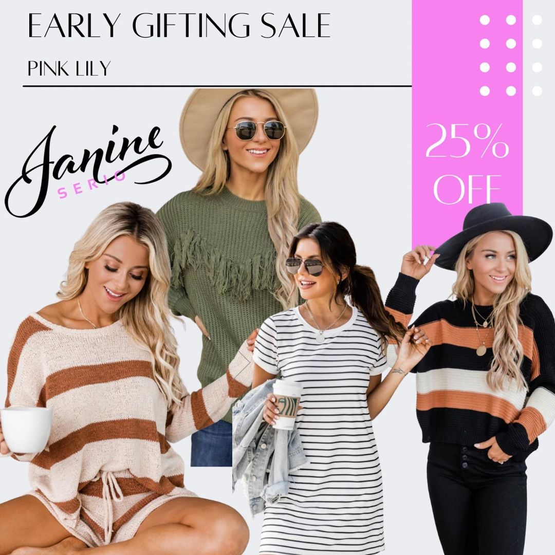 Early-Gifting-Sale