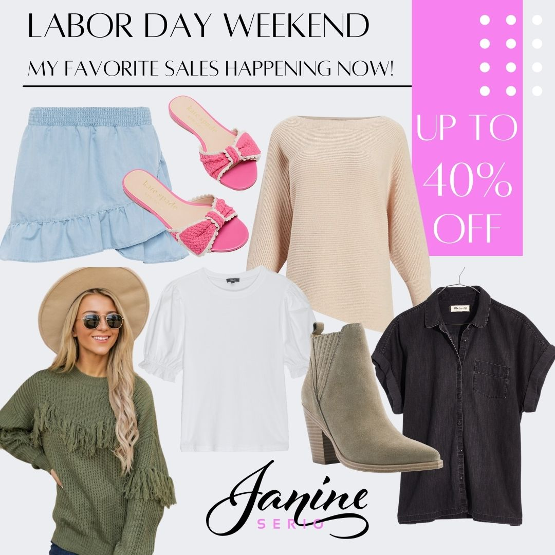 Labor-Day-Weekend-Sales